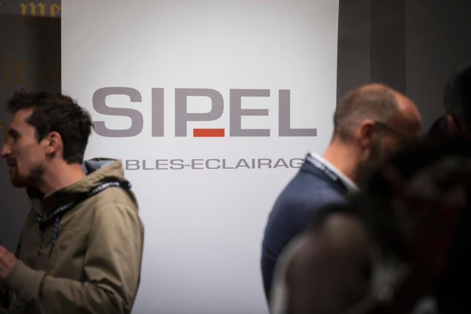 SIPEL : Informations actuelles (30.04.2020)
