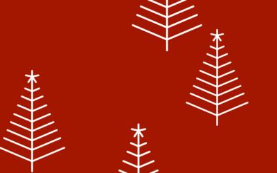 SIPEL: Joyeux Noël – Schei Chrëschtdeeg – Frohe Weihnachten